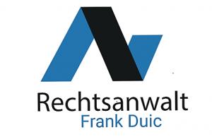 Rechtsanwalt Familienrecht Dinslaken Anwalt Familienrecht Dinslaken Anwalt Scheidung Dinslaken Rechtsanwalt Scheidung Voerde - Kanzlei